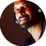 Luc Dunand - Ingénieur du son - Studio d'enregistrement mobile