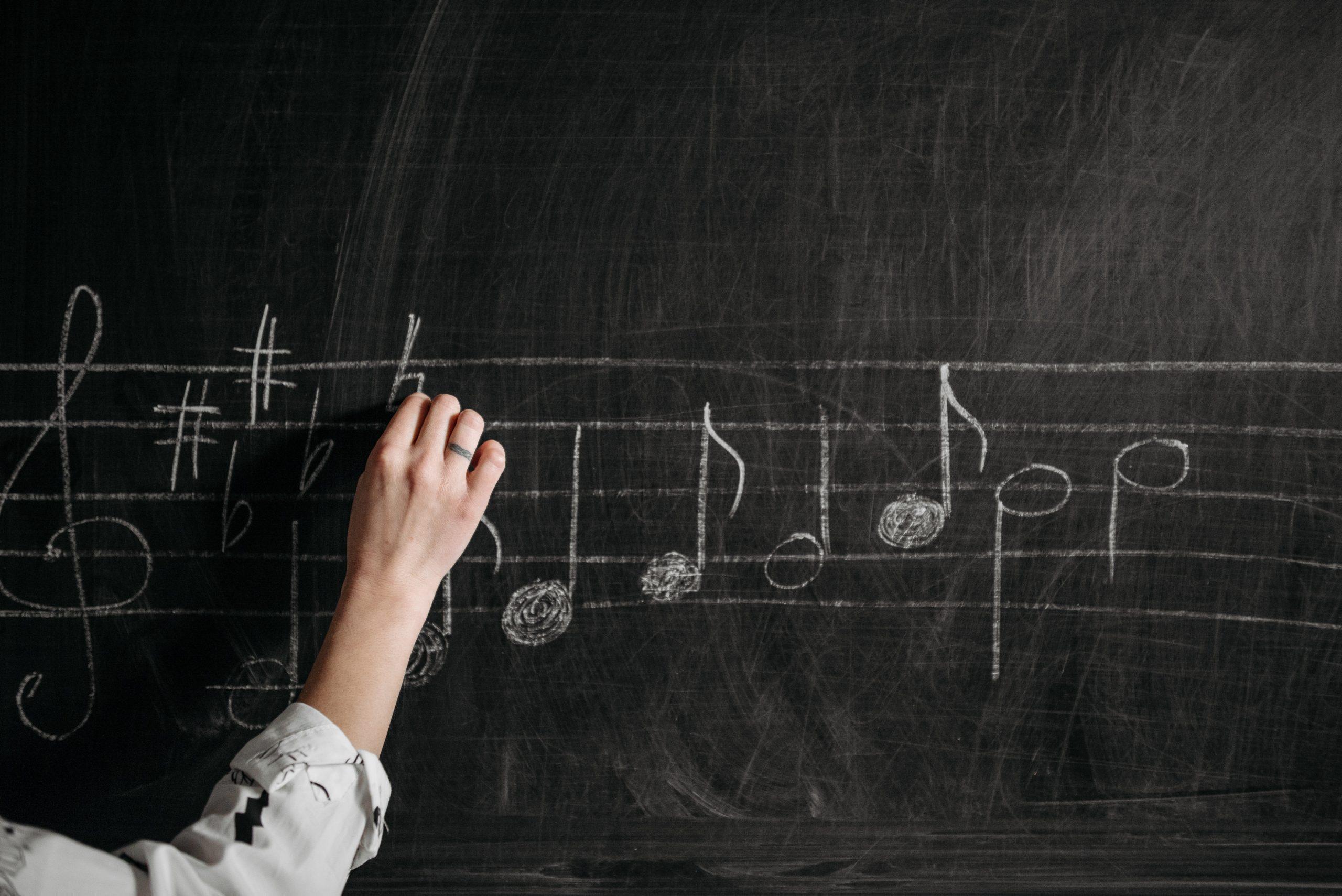 Comment améliorer votre chorale ?