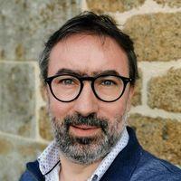 Photo de Profil de Hubert